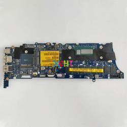 CN-0D0YGF 0D0YGF D0YGF I7-4650U procesora VAZA0 LA-9262P 8 GB pamięci RAM dla Dell XPS 12 (9Q33) laptop Notebook płyta główna do komputera płyta główna
