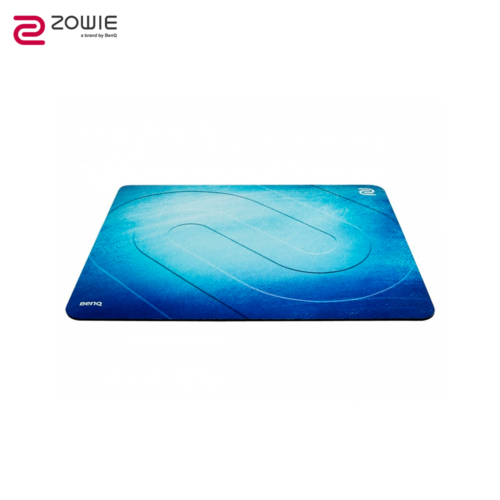 Mouse Pads ZOWIE GEAR G-SR-SE 9H.NOJFB.A63 Computer Peripherals Mice Keyboards gaming big mouse mat pad CS:GO esports round peach mouse mat