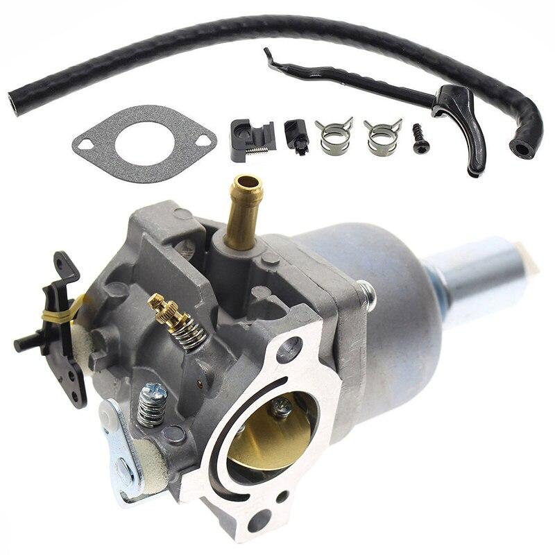 Carburetor For Briggs LT1000 Stratton 20HP Craftsman 16 HP