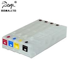 BOMA.LTD 973XL 972X 974XL 975XL Ink Cartridge ARC Chip For HP PageWide Pro 352dw 377dw 452dn 452dw 477dn 477dw 552dw 577dw 577z