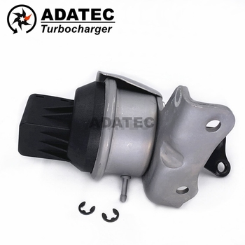 49T7707535 0076145701GV 076145701GX Japan turbocharger Vacuum wastegate actuator for VW Crafter 30 50 Kasten 2E 2