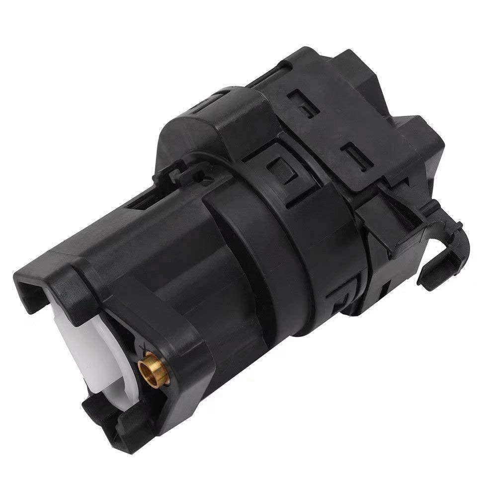 Auto Ignition Starter Electric Switch Ignition Switch For
