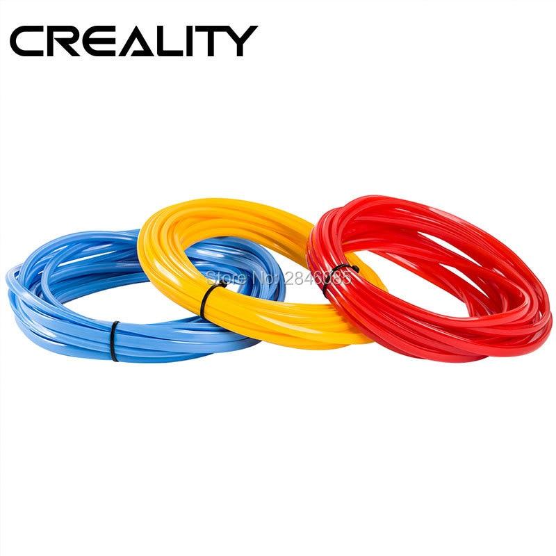 1 Meter/los Creality 3d Aluminium Extrusion Trim Dekorative Streifen Für Ender 3 Cr-10 Oder Jede Extrusion Rahmen Drucker Herausragende Eigenschaften
