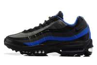 New style NIKE air max Male Sports Sneakers,zapatillas Max sale Men's 95 ULTRA 2.0 ESSENTIAL Shoes
