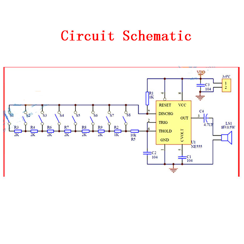 piano keyboard schematic wiring diagrams thumbs Siemens Wiring Schematic Legend at Electic Piano Wiring Schematic Legend