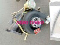 NEW GENUINE DMS TD06SL2-20G-8 VF37 VA440027 14411-AA542 Turbo Turbocharger para Subaru Impreza WRX STI  2.0L 450HP