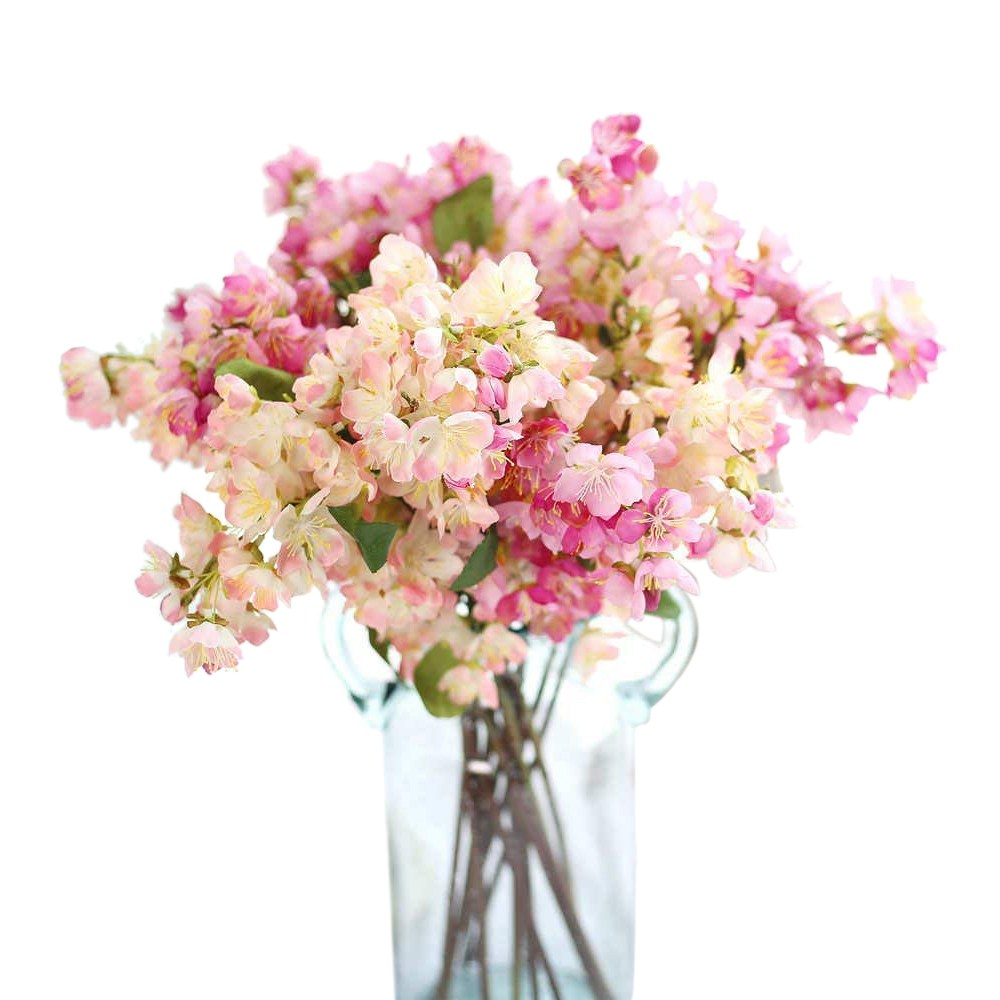 Silk Flower Wedding Bouquets For Sale: Hot Sale Artificial Flowers, Fake Flowers Artificial