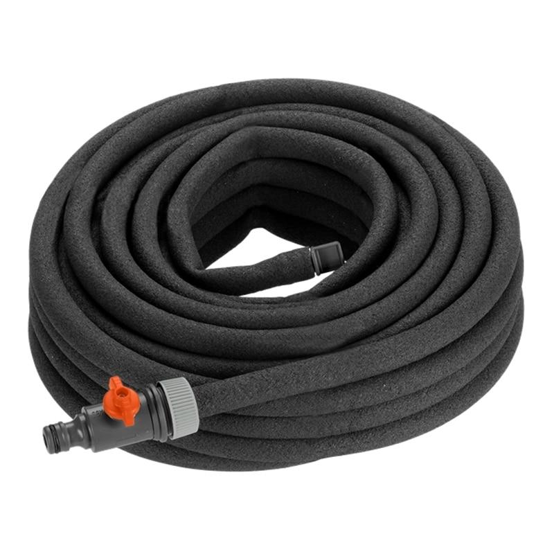 Garden hose GARDENA 01968-20.000.00 garden water connector gardena 2785 20