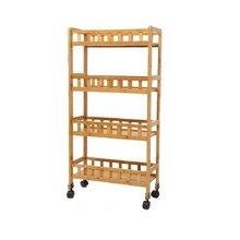 Cutlery Holder Repisas Y Estantes Bathroom Shelf Rack Mensole Mensola With Wheels Prateleira Organizer Kitchen Storage Shelves