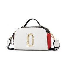 New 2019 Elegant Shoulder Bag W