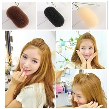 Hairpin Ventilation Hair Tool Hot Sponge Braider Ha