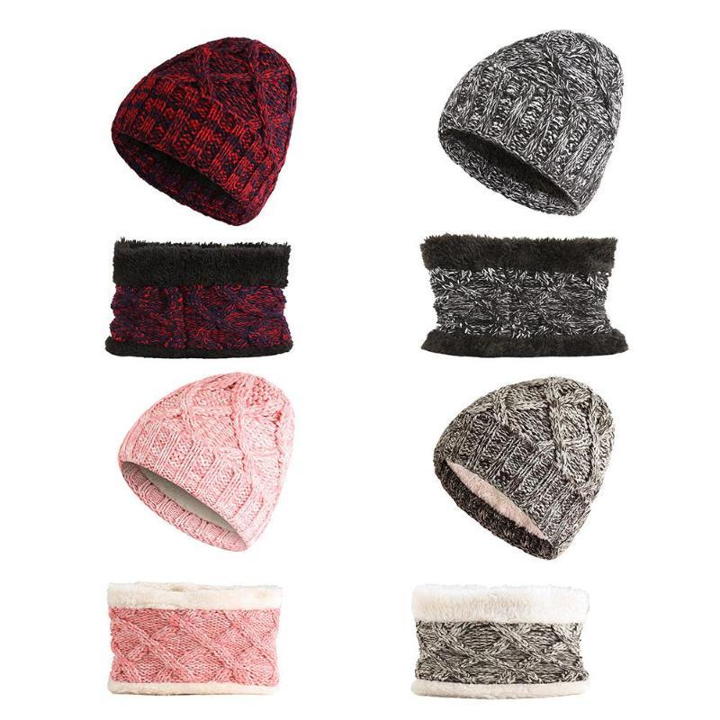 Crochet Sombrero de Mickey Mouse Sombrero en Negro y Rojo con Orejas ...