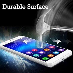 Прозрачные очки для Huawei P20 Lite Plus Защита экрана для Huawei P9 Lite 2016 P8 P10 Lite Plus закаленное стекло P6 P7 пленка