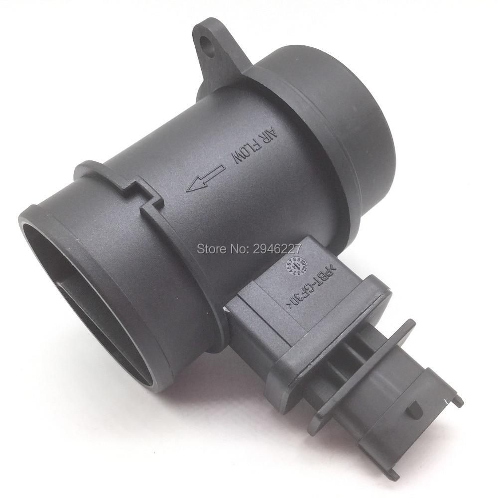 Air Filter Suzuki Swift III /& Splash 1.3 DDis Vauxhall Agila II 1.3 CDTi