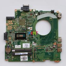 782293-001 782293-501 782293-601 786695-001 UMA w i5-5200U CPU DAY11AMB6E0 for HP ENVY 14T-V200 NoteBook PC Laptop Motherboard