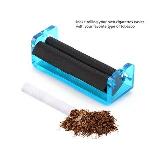 Image 4 - Machine à rouler des cigarettes en plastique