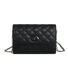 New simple handbag version single shoulder diagonal fashion handbag small square bag fashion shoulder bag Messenger bag berkut smart power svc 800