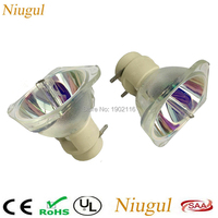 2pcs/lot 230W Moving Head Beam Light Bulb Metal Halogen Lamps Compatible With MSD 7R Platinum7R Lamp Beam Stage Lighting Bulb