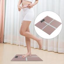 Electronic Digital Weight Scales Body Fat Scale Measuring Tools High Quality