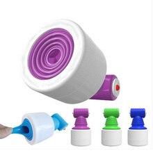 Male Penis Massage Vibrating Masturbation Aircraff Cup Adult Health Sex Product Penis Enhance Strengther Men Masturbator Cup