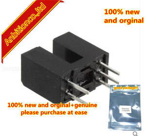 1pcs 100% New and orginal free shipping OPB666N PHOTOLOGIC-R SLOTTED OPTICAL SWITCH in stock