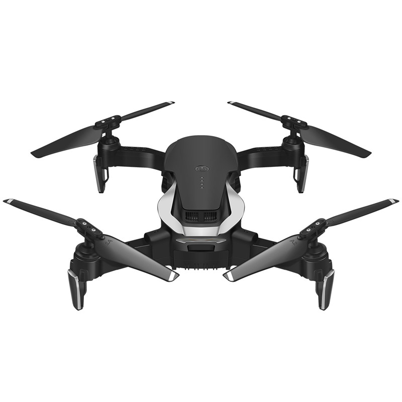 Eachine E511S GPS Quadcopter