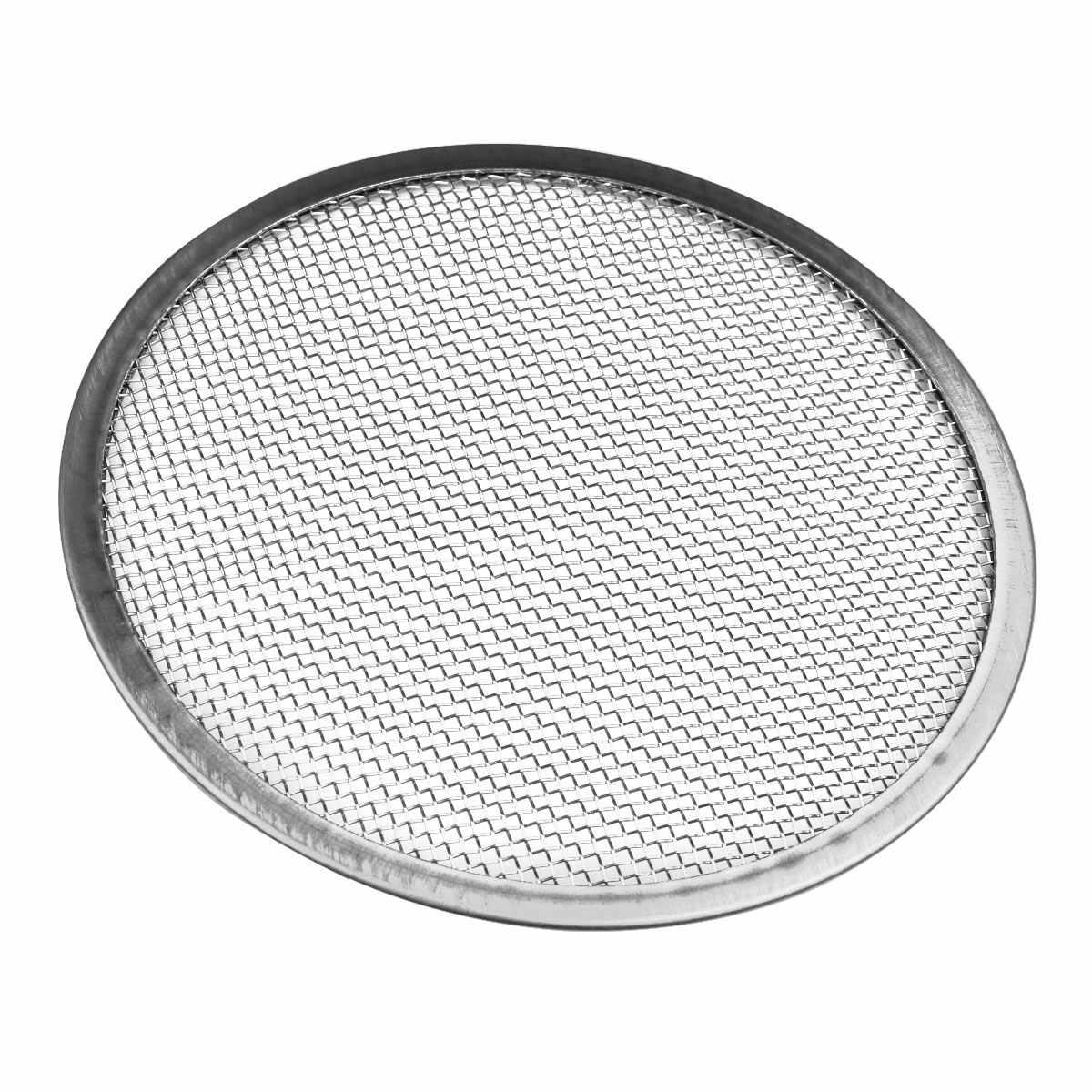 12 Piezas Tapas de Pl/ástico de Brotes Compatible con Boca Ancha de 86 mm Tapa de Colador Tarro de Germinaci/ón Tarros de Cristal Adecuado para Cultivar Brotes de Alubias Alfalfa