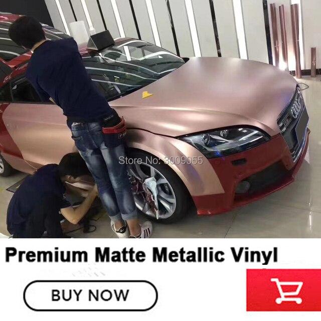 Top 10 Punto Medio Noticias Car Vinyl Shops Near Me