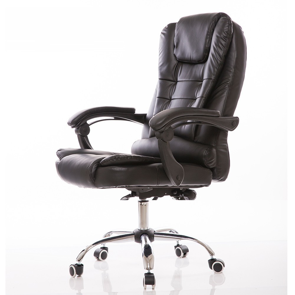 Household Armchair Computer Chair Special Offer Staff Chair With Lift And Swivel Function in Office Chairs from Furniture