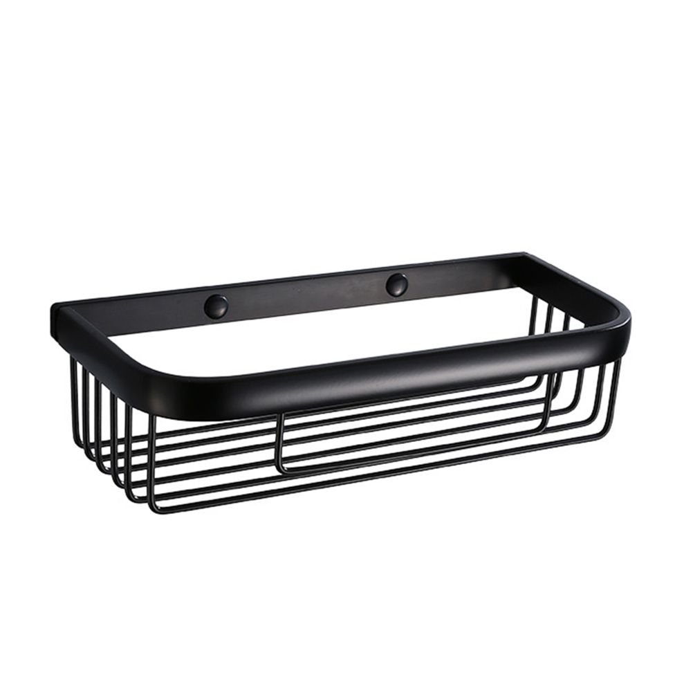 Reliable 1pc Metal Basket Wall-mounted Nordic Ins File Book Rack Newspaper Magazine Rack Display Stand Holder Shelf Storage Container Bathroom Shelves Bathroom Hardware