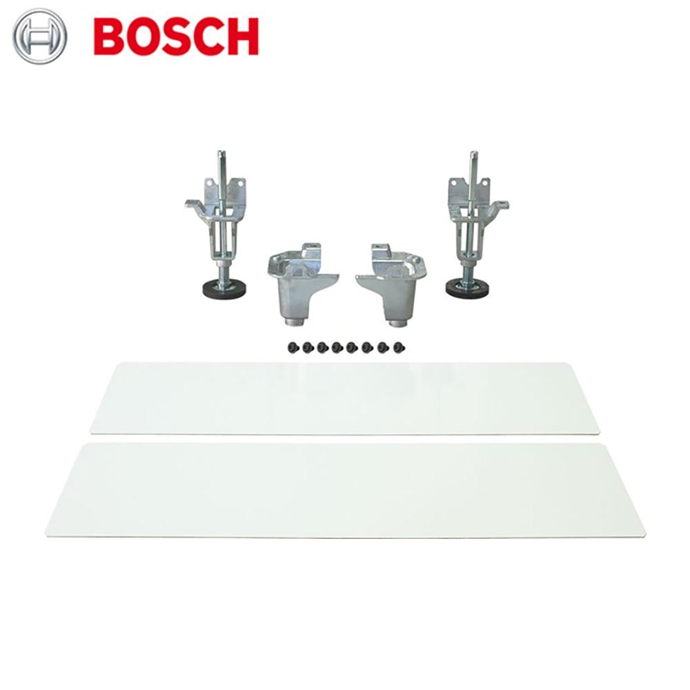 Ножки для стиральной машины Bosch WMZ20441|Запчасти для стиральных машин|   | АлиЭкспресс