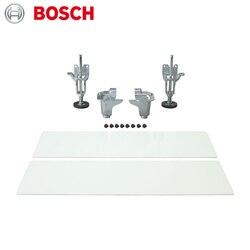 Запчасти для бытовых стиральных машин Bosch