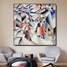 Professional Artist Handmade High Quality Abstract Oil Painting for Living Room Canvas Painting free shipping by DHL FEDEX стоимость