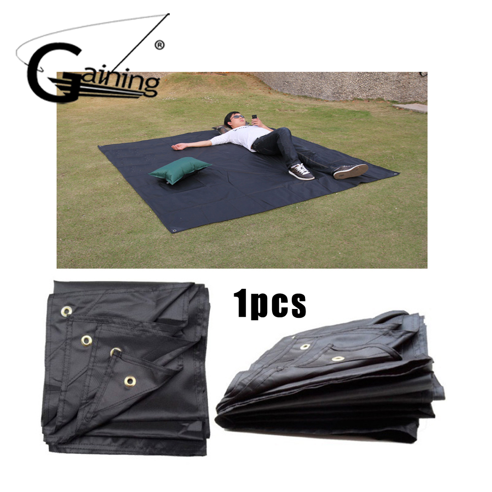 top 10 most popular tent tarpaulin from pakistan ideas and