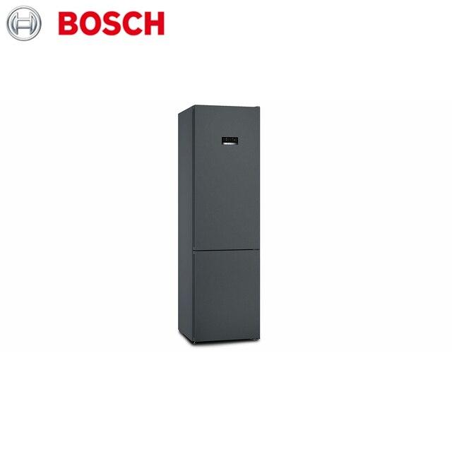 Холодильник с нижней морозильной камерой Bosch VitaFresh Serie|4 KGN39VC2AR