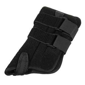 Adjustable S/M/L Wrist Thumb B