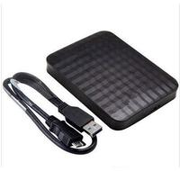 External Hard Drive 500GB 1000GB 2000GB hd externo USB3.0 Hard Disk for Desktop and Laptop disco duro externo 1TB 2.5HDD