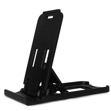 New Desktop Holder Stable Adjustable Mobile Phone Support