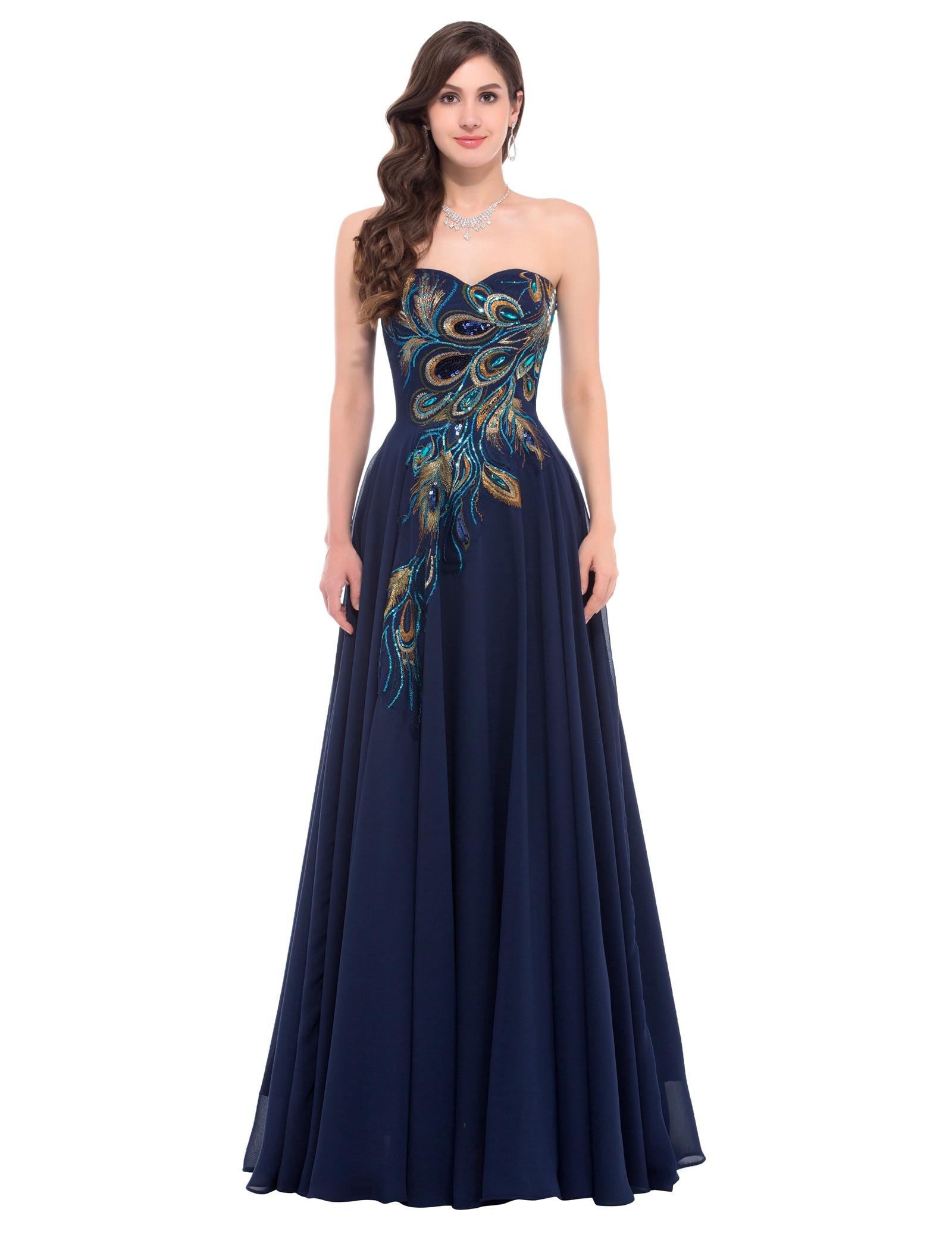 GK длинное платье, женское Элегантное летнее платье без бретелек, сатин и шифон, стиль знаменитостей, а-силуэт, со шнуровкой сзади, вечернее п...