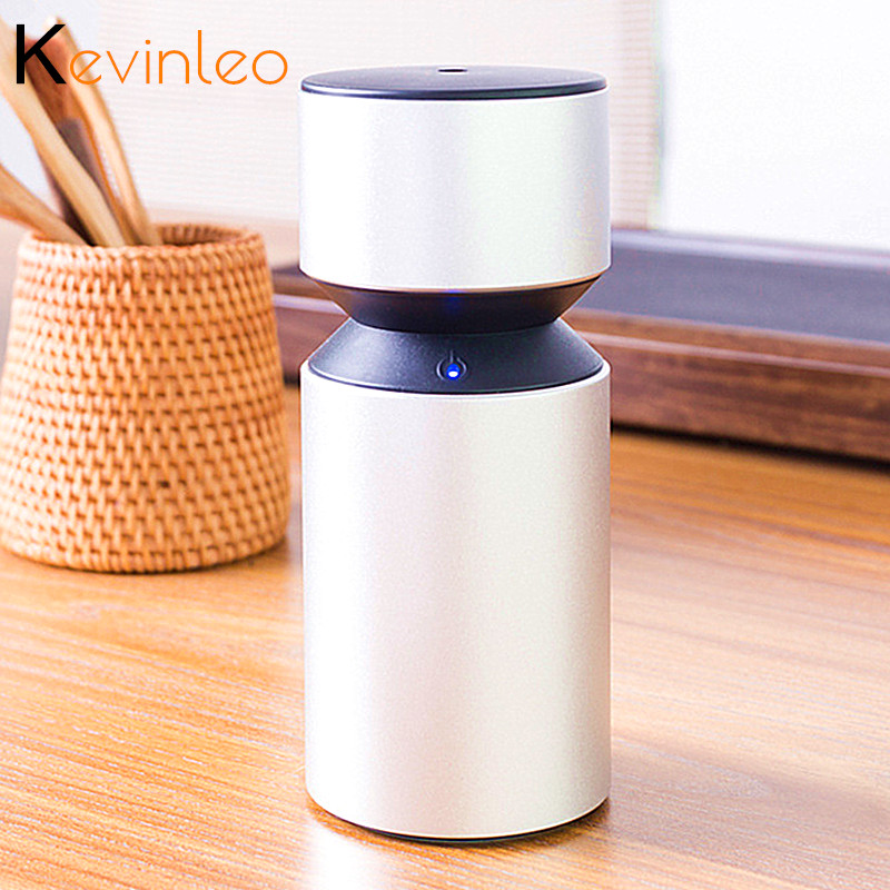 Car Scent Machine  Air Cleaner Purifier Fragrance 5V 10ml Oil Ionizer  Fragrant  USB  Fragrance Dispenser Portable Air PurifierCar Scent Machine  Air Cleaner Purifier Fragrance 5V 10ml Oil Ionizer  Fragrant  USB  Fragrance Dispenser Portable Air Purifier