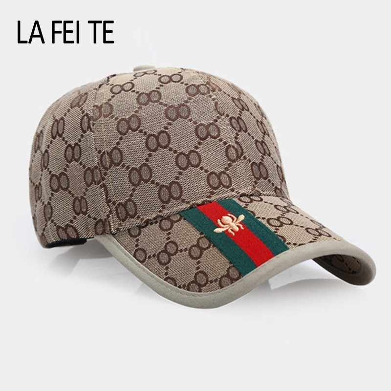 Baseball Hats Woman  Man Women Hat Outdoors Fashion Joker Sunscreen Cap Sun Fashion Adjustable Men Hat Snapback Cap Leisure Hats(China)