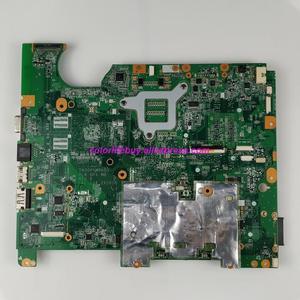 Image 2 - Chính hãng 578703 001 DA00P6MB6D0 GL40 Máy Tính Xách Tay Bo Mạch Chủ Mainboard cho HP CQ71 G71 G71T Loạt Máy Tính Xách Tay PC