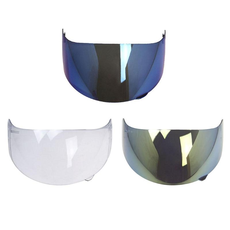 Humble Face Shield Windproof Motorcycle Helmet Lens Full Face Helmet Sun Visor For Agv K3 K4 Motorcycle Helmet Back To Search Resultssports & Entertainment Cycling
