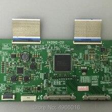 LED46K16X3D для V420H2-CS1 логическая плата V460H1-LS1 DJ оборудование аксессуары