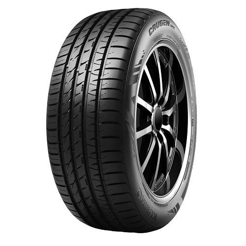 KUMHO HP-91 265/60R18 110 V шина kumho hp 91 265 60 r18 110v