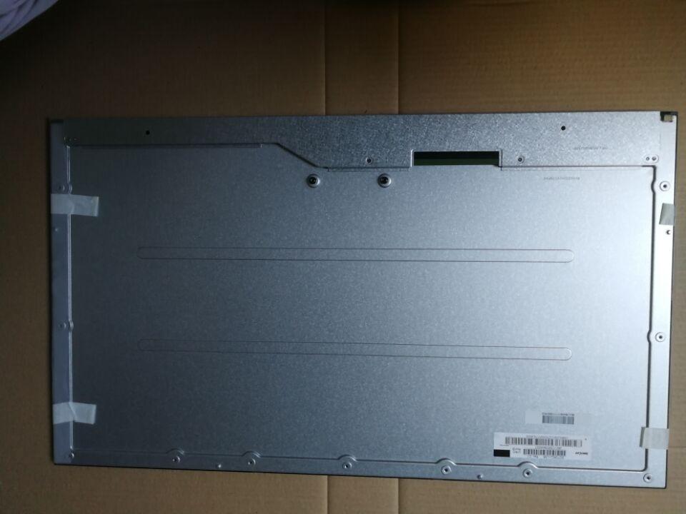 Original LCD screen M270KCJ L5B The LCD screen