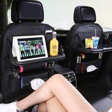 Tablet Organizator Samochodu Promocja Sklep Dla Promocyjnych
