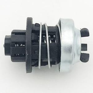 Image 3 - エンジンオイルクーラーフィルター1ウェイバルブ用クルーズソニックaveoオペルアストラvauxhall 5541525 93186324 55353322 12992593