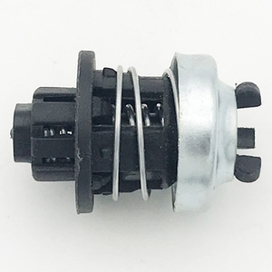 Image 3 - Масляный фильтр двигателя односторонний клапан для Cruze Sonic Aveo Opel Vauxhall Astra 5541525 93186324 55353322 12992593