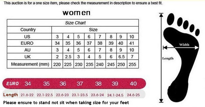 keds size chart in cm: Hot sale sexy peep toe high 8 5cm high heels women office shoes